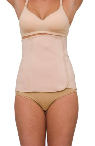 La Leche League Waist Nipper (12 inch) - XL - Beige
