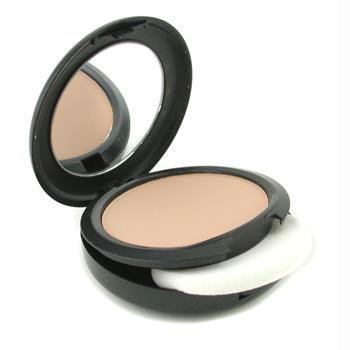 MAC Studio Fix Powder Plus Foundation NC35 for Women, 0.52 Ounce