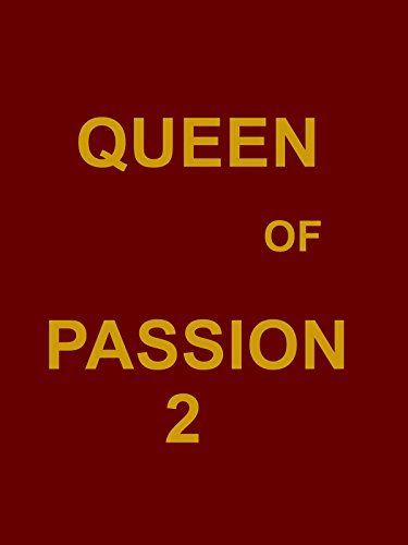 Queen of passion 2 on Amazon Prime Video UK