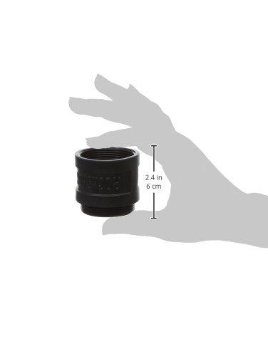 RockShox Bottomless Tokens 32mm Sid/reba/revelation/rs1/bluto/argyle Rct by RockShox (Image #3)