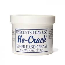 Hard Working Hand Cream - 8