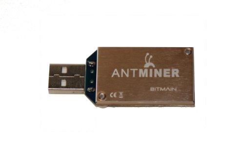 bitmain antminer s7ln купить