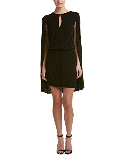 Buy nissa black dress - 3