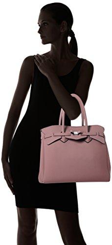 sac SAVE Miss à Rose Mis Rosa main 4 3 MY BAG qrrxRwgX