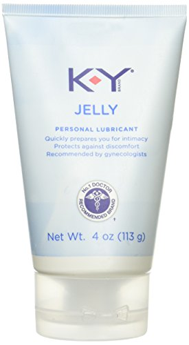 k-y-jelly-personal-water-based-lubricant-4-oz