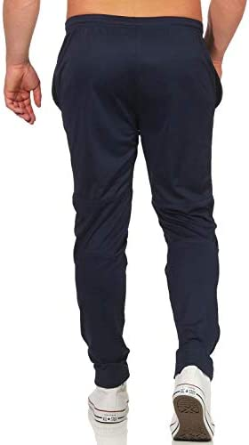 NIKE Park18 Knit Pant - Pant Hombre: Amazon.es: Ropa y accesorios