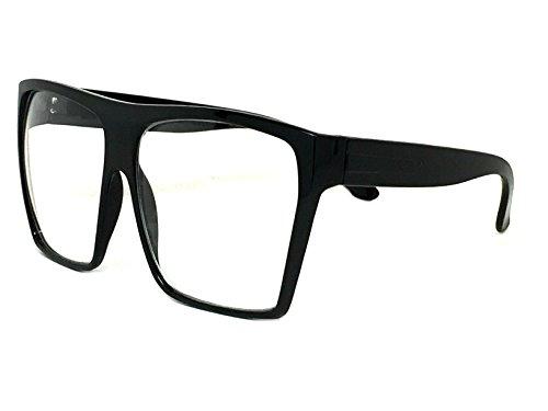 webdeals-retro-classic-nerd-clear-lens-fashion-glasses-black-clear-