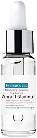 Meidexian888 Skin Essence,15ML Face Lift Vitamin Serum Hyaluronic Liquid Moisturizing Anti Wrinkle Essence