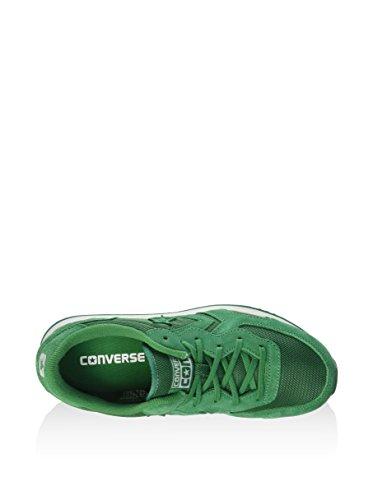 Converse - Converse Auckland Racer Ox Scarpe Sportive Verdi 152677C Verde