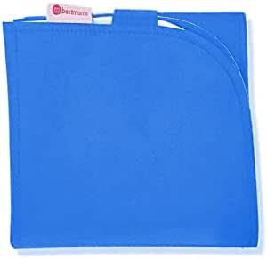 BestMums BestMums waterproof changing mat