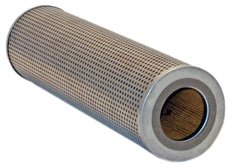 Pack of 1 51544 Heavy Duty Cartridge Hydraulic Metal WIX Filters