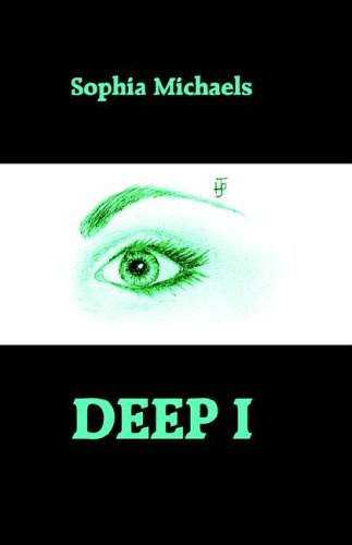 Deep I  By The Poets Of Author.co.uk