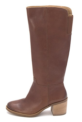 Riding Boots Brands - 5