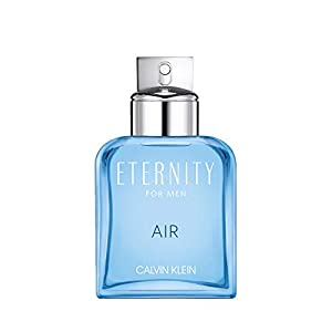 Calvin Klein Eternity Air Eau de Toilette For Man