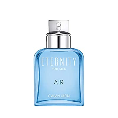 Calvin Klein Eternity Air Eau de Toilette For Man