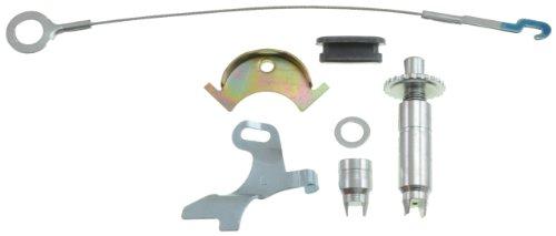 Dorman HW2514 Brake Self Adjuster Repair Kit