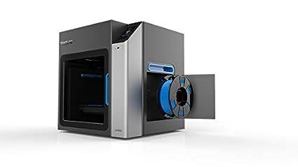 Tiertime Impresora 3D UP300: Amazon.es: Industria, empresas y ciencia