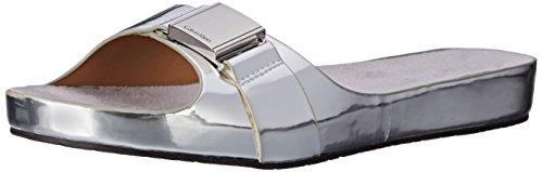 Calvin Klein Marlie Donna Sintetico Sandalo