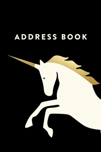 Top 10 best address book unicorn: Which is the best one in 2020?