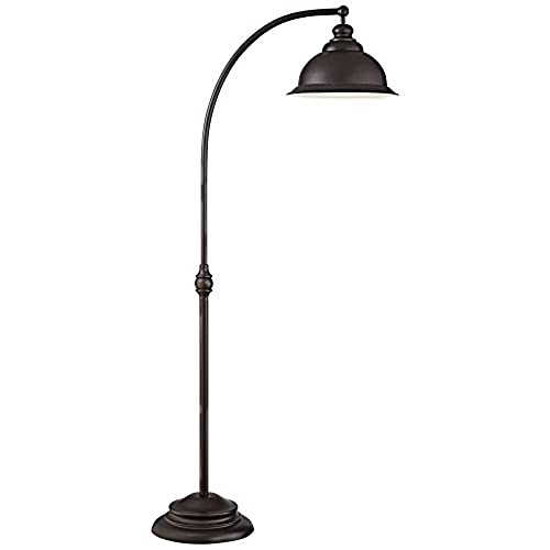 farmhouse floor lamp arched farmhouse floor lamps amazoncom
