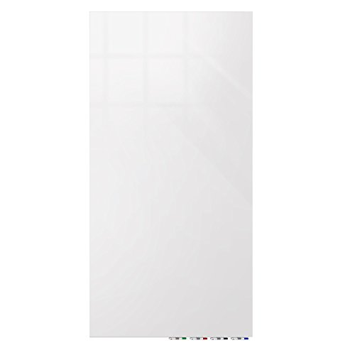 (Aria 5'H x 4'W Magnetic Low Profile 1/4