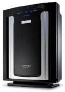 Electrolux Z9124 - Purificador de aire con filtro HEPA H13, color ...