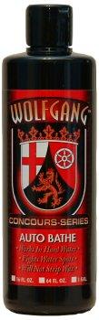 wolfgang-wg-1000-auto-bathe