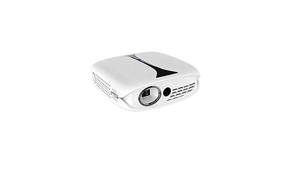 Aibecy Soporte para batería de alta definición RD606 del proyector ...