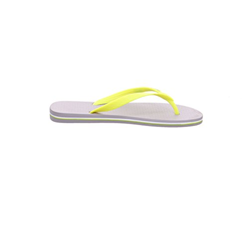 Ipanema Ipanema NV Ipanema Yellow 8720grey Yellow Yellow NV NV 8720grey 8720grey YRfn0B4