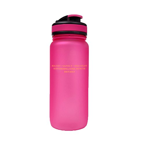 WATERFLY Material Bottles Children Outdoors