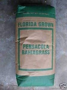 SeedRanch Pensacola Bahia Grass Seed - 10 Lbs. by SeedRanch