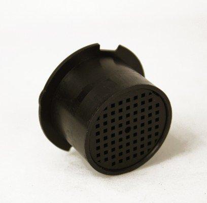 Liebherr Filtre charbon actif pour tous les appareils Armoires vin r/éfrig/érateurs/ remplace 744099900 vin /743324300