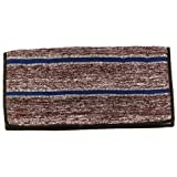 """Outback Special"" Saddle Pad"
