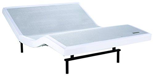 serta-822119-950-serta-motion-essentials-ii-adjustable-foundation-queen-white