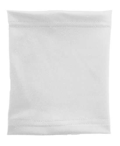 PICC Line Cover by PICC Cover Fashions, Size XL - PEARL by PICC Cover Fashions