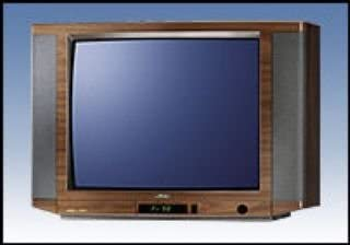 Metz Nordkap 70 Formato 4: 3 100 Hertz televisor Nussbaum: Amazon.es: Electrónica