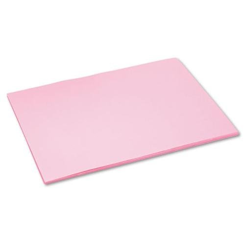 Pacon® Tru-Ray® Construction Paper PAPER,CONST,18X24,PK 55285 (Pack ()