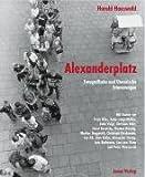 img - for Alexanderplatz book / textbook / text book