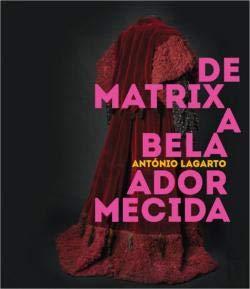 De Matrix a Bela Adormecida