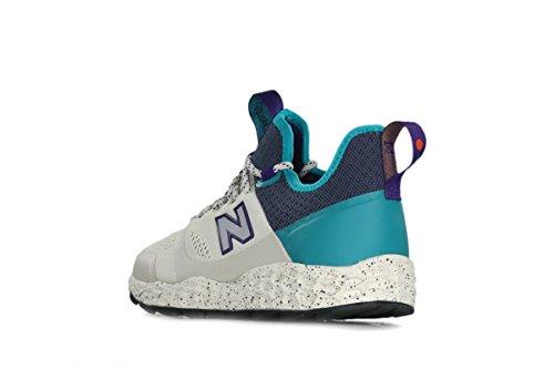 Shoes Lifestyle Fresh Balance Powder MFLTBDV1 New Galapagos Foam Mens OX1Yqxwg