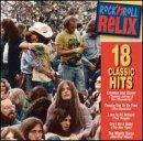 Whole Lotta Rock: 1968-1969