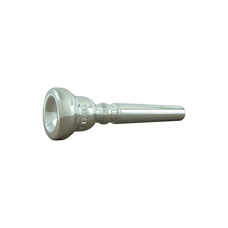 Schilke Standard Series Trumpet Mouthpie
