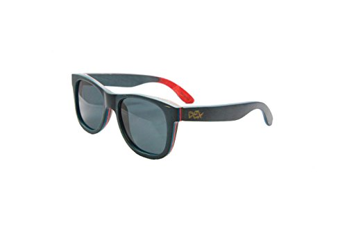 Buy place to buy persol sunglasses