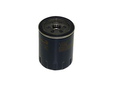 Purflux LS349 filtre /à huile