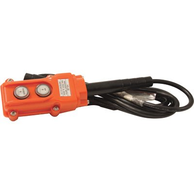 Purchase Pierce Arrow Waterproof Remote Winch Control, Model Number CP271