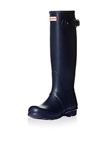 Hunter Women Original Tall Wellington Boots