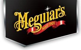 Meguiars A9920SS Dealer Solo Starter Kit