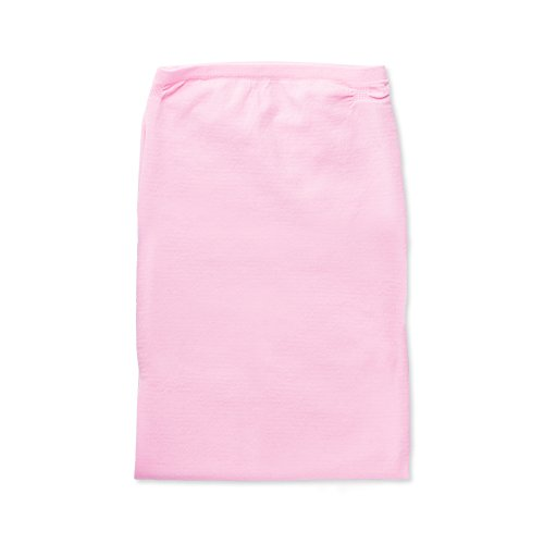 Blue Pure 121 Pink Washable Pre-Filter, Removes Pollen, Dust, Pet Dander and Other Airborne Pollutants, Crystal Pink, by Blueair