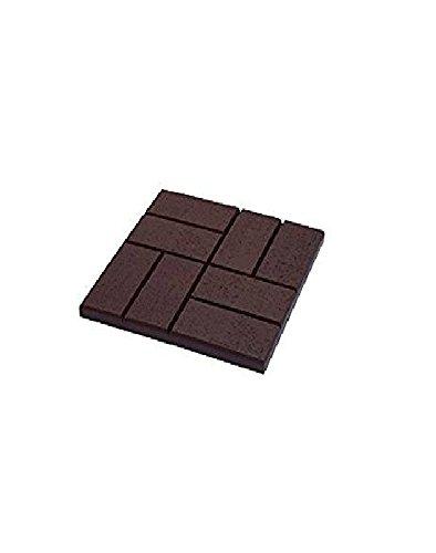 Patio Paver Bricks - 16