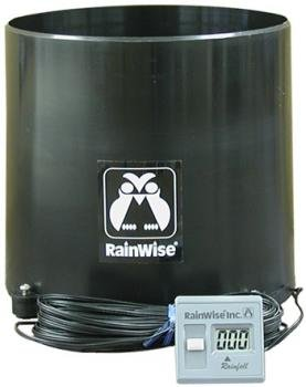 RainWise Rainew111
